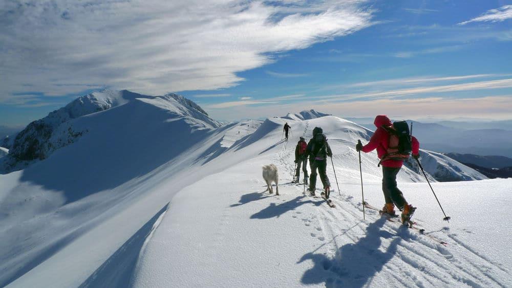 scialpinismo-corso-base-milano