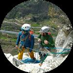 al2-arrampicata-avanzata