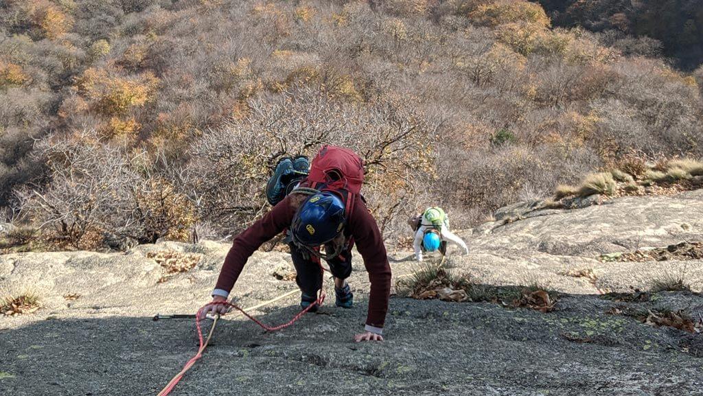 corso-arrampicata-avanzato-milano