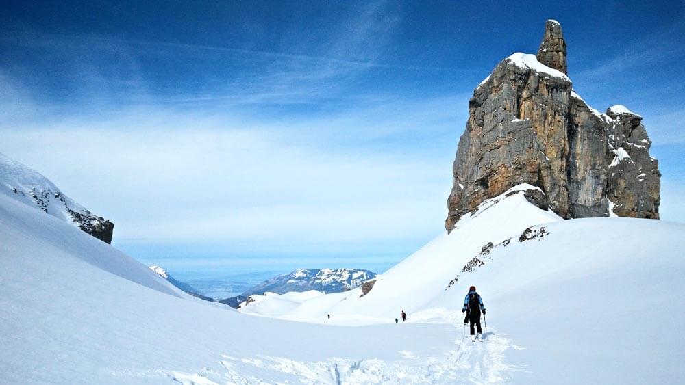 corso-neve-ghiaccio-milano