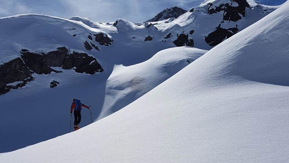 corso-scialpinismo-avanzato-milano