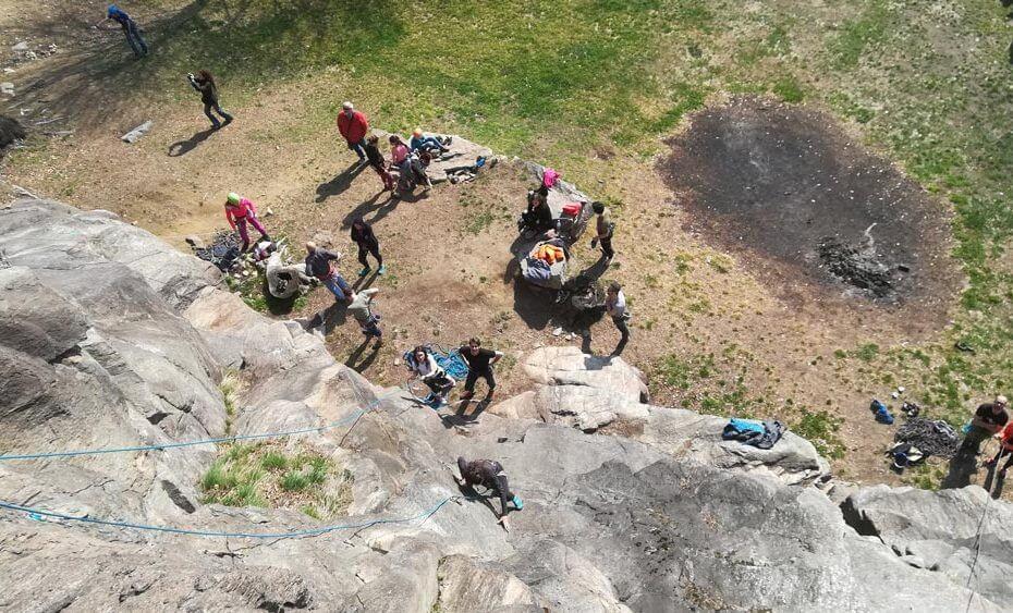 open-day-arrampicata-milano