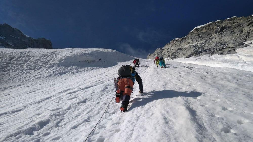 alpinismo-avanzato
