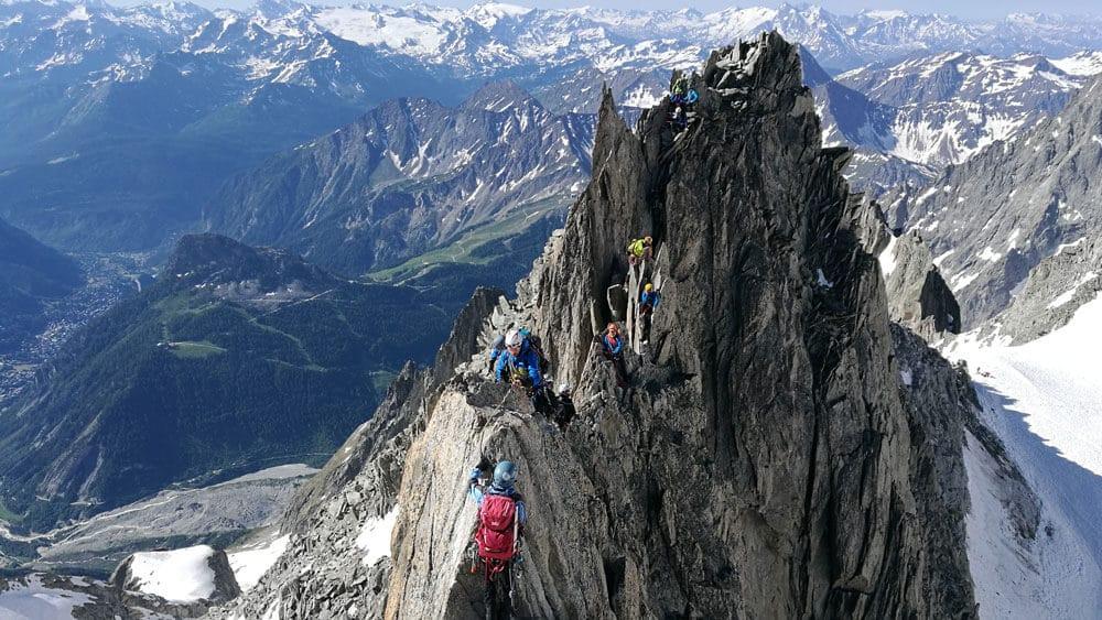alpinismo-base