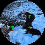 Giornata sicurezza sulla neve