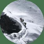 gite-scialpinismo